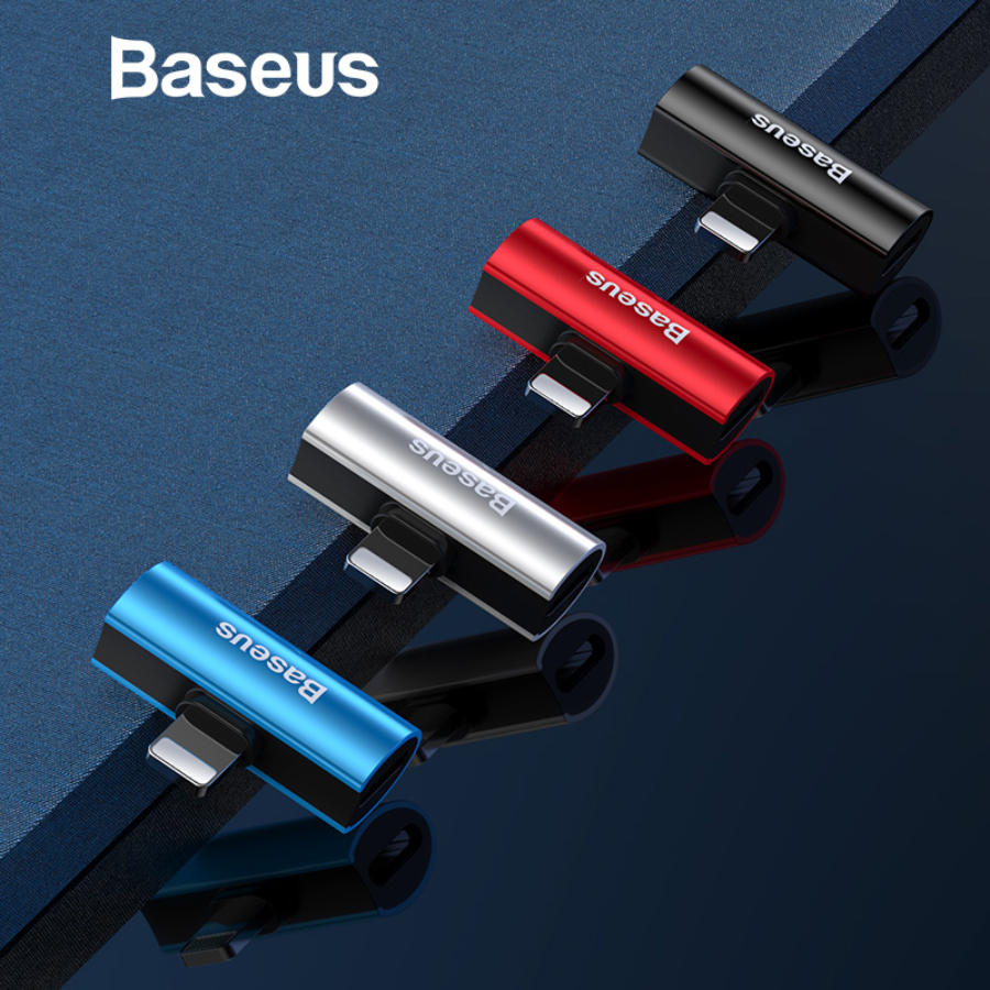 baseus-apple-lightning-usb-eloszto-feket