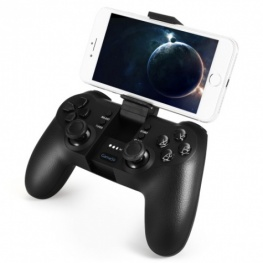 GameSir T1s Bluetooth-os Gamepad Android és IOS mobiltelefonokhoz - Profi játékosoknak